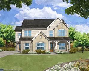 Single Family for sale in 4987 Kyle Drive, Powder Springs, GA, 30127