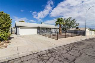 Single Family for sale in 1120 SHONTO Place, Henderson, NV, 89015