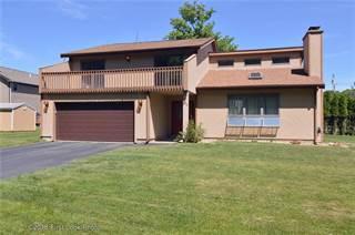 House for sale in 125 Annawamscutt Drive, Bristol, RI, 02809