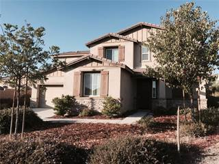 Single Family for rent in 31354 Kalapana Circle, Winchester, CA, 92596