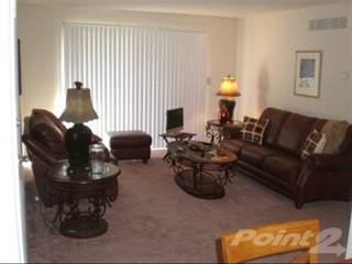 Apartment for rent in Carriage House Apartments - Two Bedroom, Flint, MI, 48503