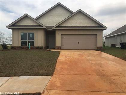 Residential Property for sale in 9432 Swan Point Road, Daphne, AL, 36526