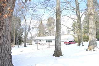 Residential Property for sale in 143 Rose Drive, Granville, Ohio 43023, Granville, OH, 43023
