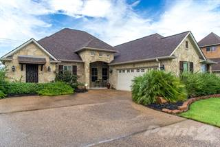 Residential Property for sale in 2442 Stone Castle Circle, College Station, TX, 77845