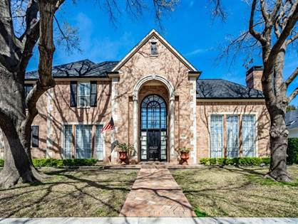 Residential Property for sale in 5227 Beckington Lane, Dallas, TX, 75287