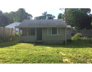 Single Family for sale in 11 Central ave, Assonet Bay Shores, MA, 02702