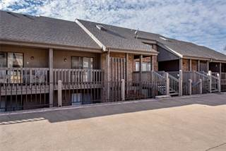 Condo for sale in 1022 Signal Ridge Place 1022, Rockwall, TX, 75032