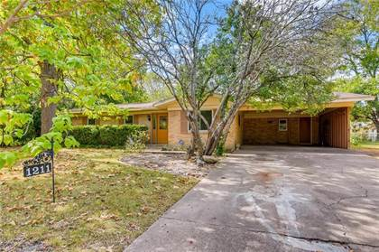 Residential Property for sale in 1211 Sahara Ave, Austin, TX, 78745