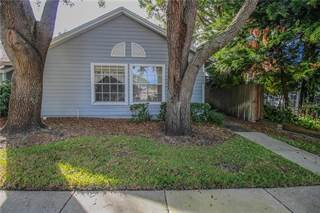 Residential Property for sale in 2688 BENTLEY DRIVE, Palm Harbor, FL, 34684