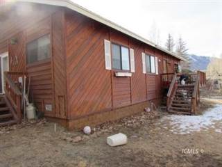 Single Family for sale in 159 South Landing Road, Crowley Lake, CA, 93546