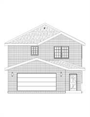 Single Family for sale in 702 W Church Street, Grand Prairie, TX, 75050