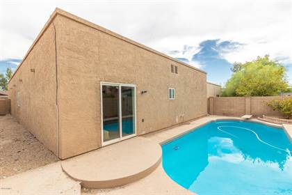 Residential Property for sale in 10606 W SELLS Drive, Phoenix, AZ, 85037