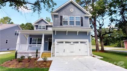 Single Family for sale in 4456 Old Princess Anne Road, Virginia Beach, VA, 23464