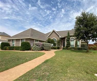 Residential Property for sale in 4602 Margaritas, Abilene, TX, 79606