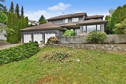 Single Family for sale in 2237 MOUNTAIN DRIVE, Abbotsford, British Columbia, V3G1E3