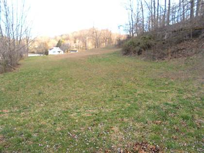 Lots And Land for sale in 1529 W New Buckley Road, Ashland, KY, 41102