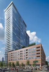 Apartment for rent in Old Town Park - Plan A2Ma - Phase 2, Chicago, IL, 60610
