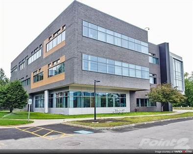 Office Space For Lease In Waltham Ma Point2