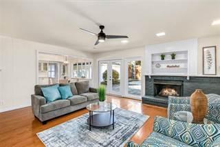 Single Family for sale in 3977 Cedar Bayou Drive, Dallas, TX, 75244