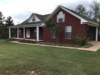 Single Family for sale in 351 Co Rd 445, Ripley, MS, 38663