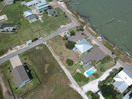 Lots And Land for sale in 1013 E Corpus Christi, Rockport, TX, 78382