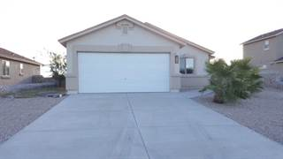 Residential Property for sale in 193 Horizon Point Circle, El Paso, TX, 79928