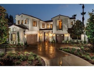 Single Family for sale in 238 W Naomi Avenue, Arcadia, CA, 91007