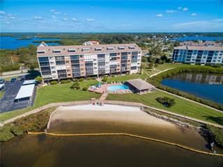 Condo for sale in 4550 BAY BOULEVARD 1242, Port Richey, FL, 34668