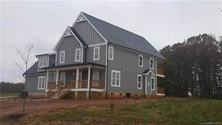 Single Family for sale in 3751 Old Village Drive, Maiden, NC, 28650