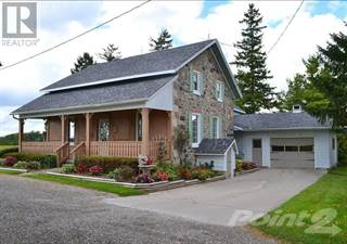 Single Family for rent in 1761 Maryhill Road, Woolwich, Ontario
