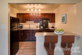 Apartment for rent in Kenilworth at Hazelwood & Windridge Apartments, Baltimore City, MD, 21206