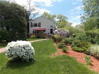 Single Family for sale in 296 Randall Avenue, Warwick, RI, 02889