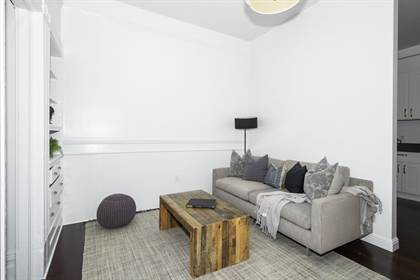 Apartment for rent in 800 Lyon Street, San Francisco, CA, 94115