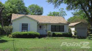 Residential Property for sale in 139 S. Steward Ln., Fairfield, TX, Fairfield, TX, 75840