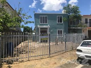 Residential Property for sale in Country Club (repo), San Juan, PR, 00924