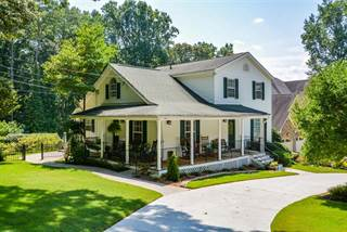 Single Family for sale in 4849 MARSHA Drive SE, Mableton, GA, 30126