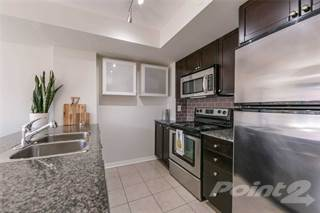 Residential Property for sale in 1 Ruttan St, Toronto, Ontario