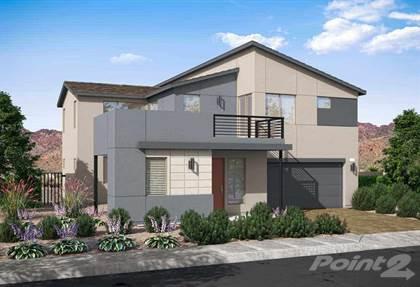 Singlefamily for sale in 4175 Blue Quail Ct, Las Vegas, NV, 89139