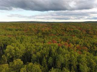 Land for sale in Peck Meadow Road, Greenfield, Nova Scotia