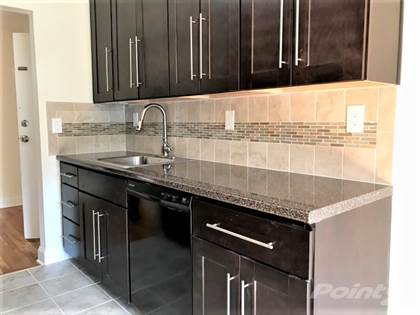 Apartment for rent in Rockland Commons, Garnerville, NY, 10923