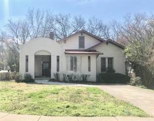 Single Family for sale in 1948 Maplewood Drive, Knoxville, TN, 37920