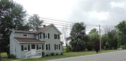 Residential for sale in 3260 Rochester Road, Lakeville, NY, 14480
