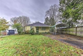 Single Family for sale in 2422 Larkwood Lane, Knoxville, TN, 37921