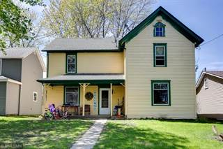 Prime Cheap Houses For Sale In Carver County Mn 3 Homes Under Complete Home Design Collection Barbaintelli Responsecom