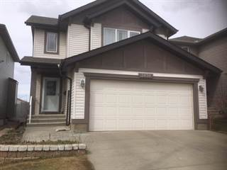 Single Family for sale in 3434 28 Street NW, Edmonton, Alberta, T6T2A5