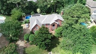 Single Family for sale in 1729 Jermyn Lane, Virginia Beach, VA, 23454