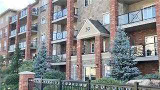 Photo of 39 Ferndale Dr S, Barrie, ON L4N5T5