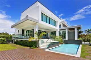 Single Family for sale in 145 W Mcintyre St, Key Biscayne, FL, 33149