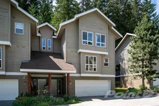 Multi-family Home for sale in 1400 Park Street, Pemberton, British Columbia, V0N 2L1