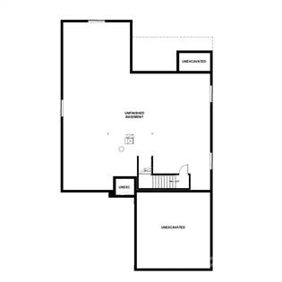 Singlefamily for sale in 5700 Roaring Fork Street, Brighton, CO, 80601